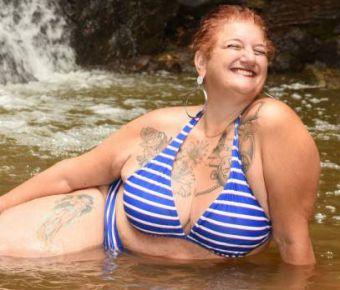 Amazing Goddess's Public Photo (SexyJobs ID# 313830)