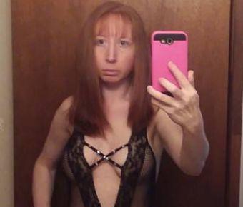 Alexa's Public Photo (SexyJobs ID# 319920)
