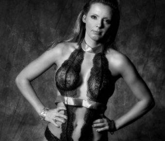 Trina Cain's Public Photo (SexyJobs ID# 320066)