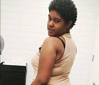 Siren Sullivan's Public Photo (SexyJobs ID# 324672)