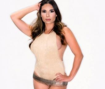 Jasmine's Public Photo (SexyJobs ID# 324939)