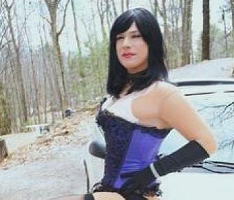 Amanda Honey's Public Photo (SexyJobs ID# 331907)
