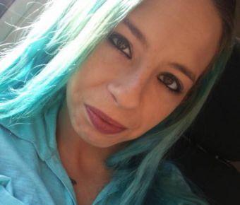 Zayla Christian's Public Photo (SexyJobs ID# 333889)