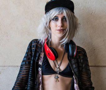 Loli Sweet's Public Photo (SexyJobs ID# 339281)