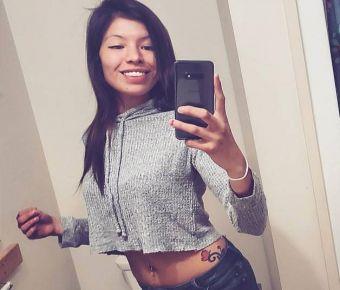 Jasmine's Public Photo (SexyJobs ID# 344150)