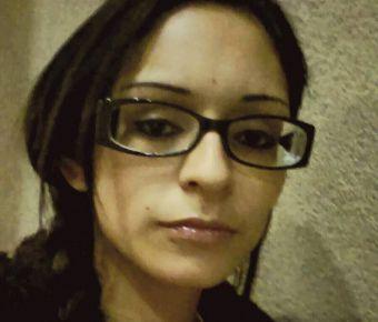 Valeria Jade's Public Photo (SexyJobs ID# 344159)