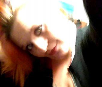 Daisy Mae Kinkster's Public Photo (SexyJobs ID# 344285)