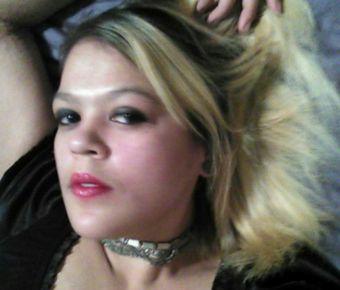 Sek Db's Public Photo (SexyJobs ID# 344481)