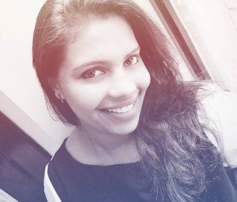 Anjali's Public Photo (SexyJobs ID# 348702)
