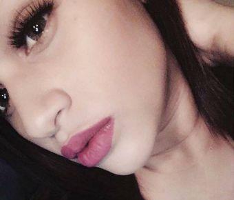 Alezandria's Public Photo (SexyJobs ID# 354564)