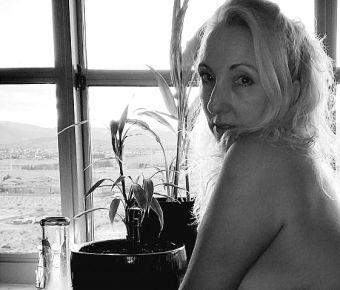 Missy Masters's Public Photo (SexyJobs ID# 354648)