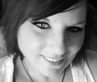 Anastasia Lynn's Public Photo (SexyJobs ID# 361088)