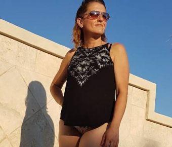 Sonya's Public Photo (SexyJobs ID# 361803)