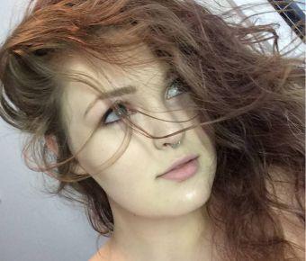 Dani Anderson's Public Photo (SexyJobs ID# 373892)