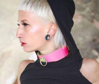 Luna Toxxxic's Public Photo (SexyJobs ID# 373910)