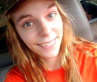 Katie Lynn's Public Photo (SexyJobs ID# 374008)