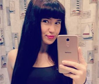 Lajefa's Public Photo (SexyJobs ID# 374051)