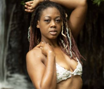 Lissa Phoenixx's Public Photo (SexyJobs ID# 381348)