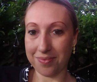 Nicole Luv's Public Photo (SexyJobs ID# 381524)