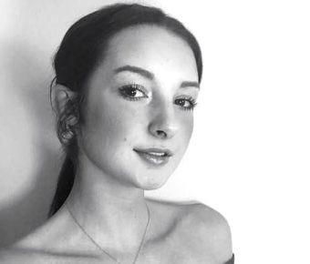 Emily Paige's Public Photo (SexyJobs ID# 381650)