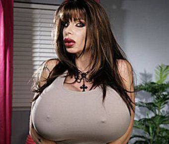 Rhiannon's Public Photo (SexyJobs ID# 38914)