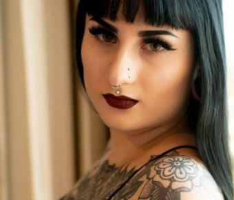 Amber Amidala's Public Photo (SexyJobs ID# 389861)