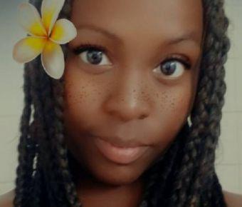 Cocoa O'hara's Public Photo (SexyJobs ID# 389955)