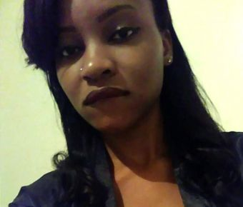 Nympho Nikki's Public Photo (SexyJobs ID# 390203)