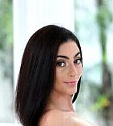 Jasmine Vega's Public Photo (SexyJobs ID# 390684)