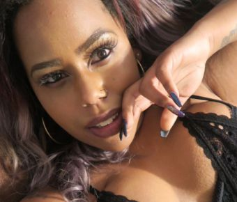 Krystal Mack's Public Photo (SexyJobs ID# 396516)