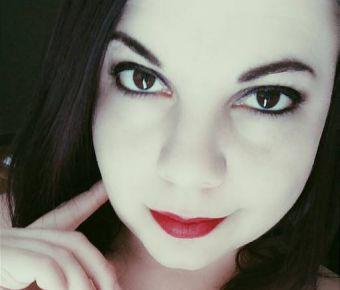 Mistress Keira's Public Photo (SexyJobs ID# 396542)