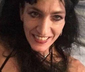 Scarlett Dinardo's Public Photo (SexyJobs ID# 403137)