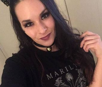 Goddess Dahlia Demented's Public Photo (SexyJobs ID# 440551)