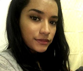 Demi's Public Photo (SexyJobs ID# 440736)