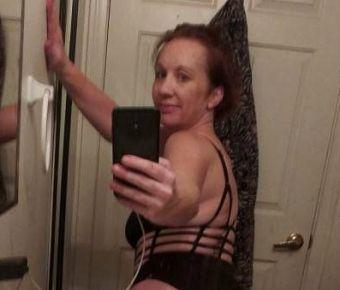 Jenny's Public Photo (SexyJobs ID# 440926)