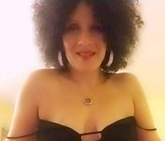 Juici Jai's Public Photo (SexyJobs ID# 441057)