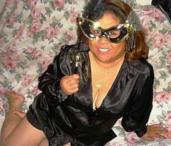 Dawnado's Public Photo (SexyJobs ID# 57403)