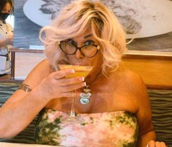 Gina Depalma's Public Photo (SexyJobs ID# 59035)
