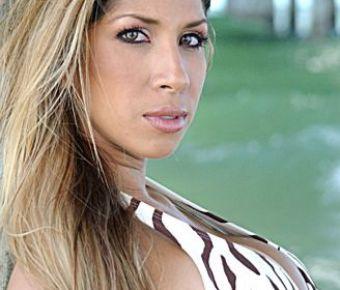 Kayla Carrera's Public Photo (SexyJobs ID# 68089)