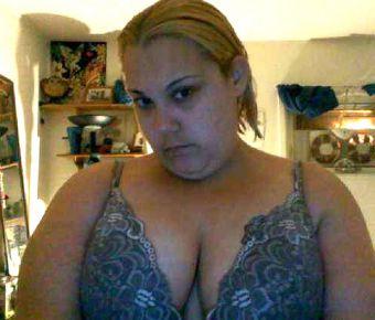 Babiigurlshay's Public Photo (SexyJobs ID# 70726)