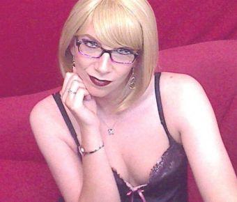 Sadie Sanders's Public Photo (SexyJobs ID# 72247)