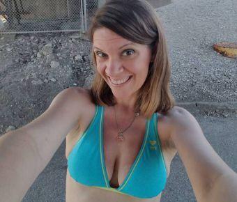 Kristanna's Public Photo (SexyJobs ID# 72648)