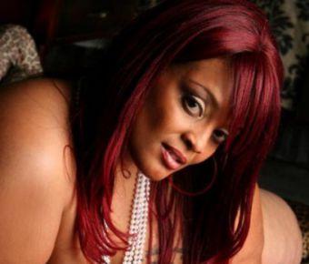 Farrah Foxx's Public Photo (SexyJobs ID# 80673)