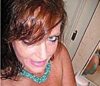 Stacy's Public Photo (SexyJobs ID# 84081)