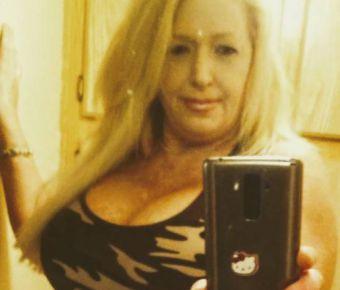 Cynthia Fikse's Public Photo (SexyJobs ID# 84481)