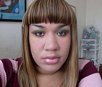 Jonesy215's Public Photo (SexyJobs ID# 90966)