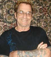 Peter Dickem's Public Photo (SexyJobs ID# 93885)