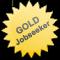 Gold Jobseeker